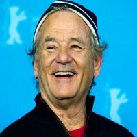 Stiri despre Filme - Bill Murray a petrecut ca un fan adevarat dupa meciul Cubs