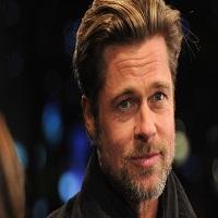 Stiri despre Filme - Brad Pitt, prima aparitie in public de la divortul de Angelina Jolie