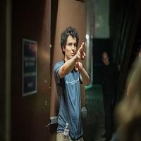 Stiri despre Filme - Care sunt predictiile pentru premiile Oscar 2017