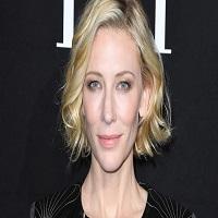 Stiri despre Filme - Cate Blanchett va interpreta o femeie-paianjen care-si mananca iubitii dupa sex, in filmul RED - primul teaser-trailer
