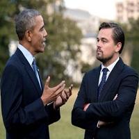 Stiri despre Filme - Documentarul lui Leonardo DiCaprio care a starnit controverse este online