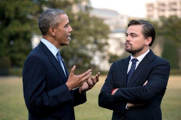DiCaprio-Obama-620x413.jpg