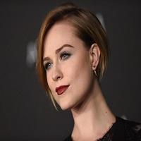 "Evan Rachel Wood, actrita din Westworld, a rupt tacerea: ""Am fost violata. Nu mai putem sa ramanem in liniste"""