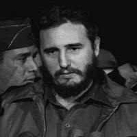 Stiri despre Filme - Glumele cu Liam Neeson si Fidel Castro au impanzit internetul