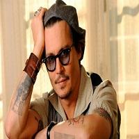 """Johnny Depp va juca in continuarea filmului """"Fantastic Beasts"""", scris de J.K. Rowling, autoarea Harry Potter"""