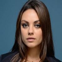 Stiri despre Filme - Mila Kunis vorbeste deschis despre sexismul de la Hollywood