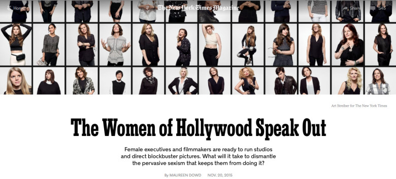 women-hollywood-ny-times.jpg