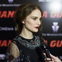 """Natalie Portman vorbeste deschis despre problema diversitatii la Hollywood - """"Filmele sunt despre barbati albi"""""""