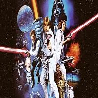 """O actrita celebra recunoaste ca a avut o aventura pe platourile de filmare de la """"Star Wars"""" acum 40 de ani"""