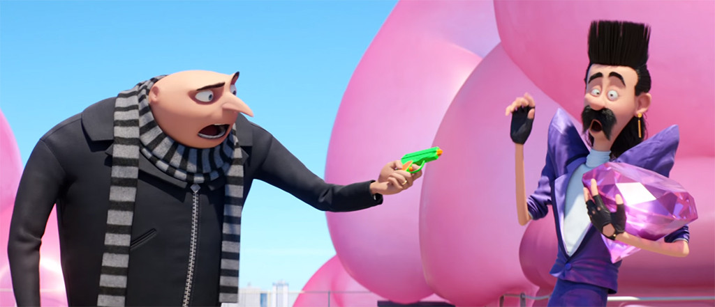 rs_1024x441-161214121615-1024-despicable-me-3-121416.jpg
