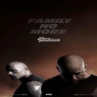 A aparut trailerul la Fast & Furious 8 si este #mindfuck