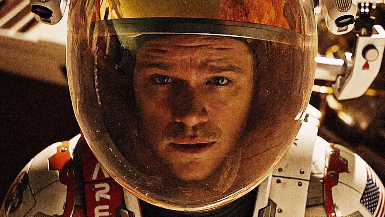 The-Martian-Matt-Damon-Poster.jpg