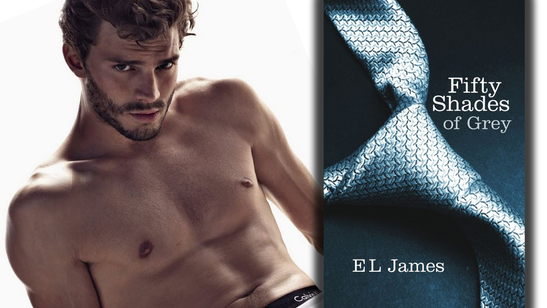 Jamie-Dornan-fifty-shades-of-grey-ebook.jpg