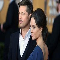 Stiri despre Filme - Ce conditii nebune i-a impus Angelina Jolie lui Brad Pitt, astfel incat el sa-si poate vedea copiii