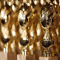 Ce filme au cele mai multe nominalizari la Globurile de Aur 2017