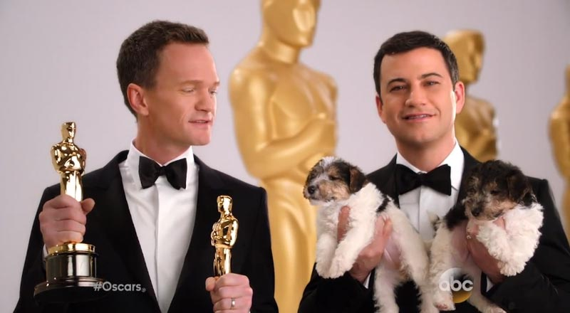 Oscars2015_JimmyKimmel_PuppiesPromo.jpg