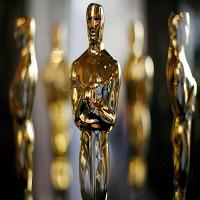 Stiri despre Filme - Cine va prezenta gala Premiilor Oscar in 2017
