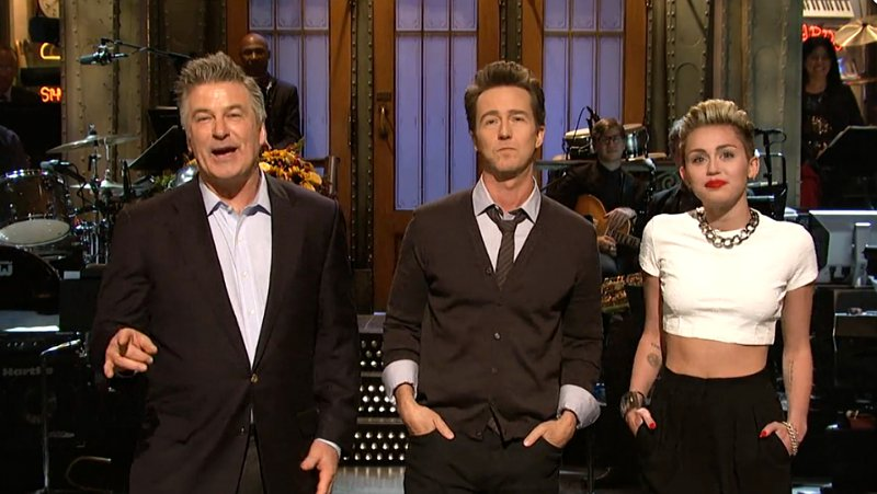 miley-cyrus-and-alec-baldwin-interrupt-edward-norton-s-saturday-night-live-monologue.jpg