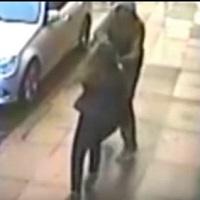 Documentarul facut de un student dupa ce si-a lasat telefonul sa-i fie furat