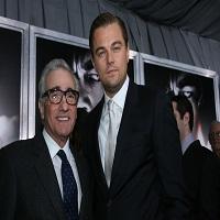 Echipa de SOC revine - Martin Scorsese ofera detalii despre noul sau film cu Leonardo DiCaprio in rol principal