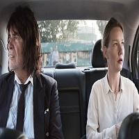 """Stiri despre Filme - Filmul """"Toni Erdmann"""" este marele castigator al premiilor Academiei Europene de Film"""