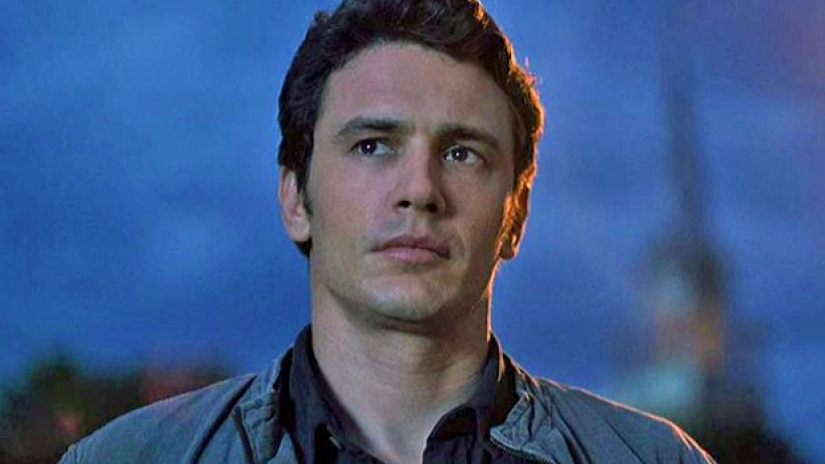 james-franco-every-thing-will-be-fine_0.jpg