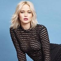 Jennifer Lawrence vorbeste deschis despre ce ar alege intre iubire si cariera