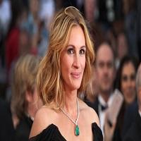 Stiri despre Filme - Julia Roberts va juca pentru prima data intr-un serial