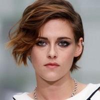 Stiri despre Filme - Kristen Stewart se vede cu un fotomodel Victoria's Secret