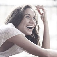 Meghan Markle este actrita cea mai cautata pe Google in 2016