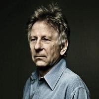 Stiri despre Filme - Polanski nu va fi extradat pentru judecata in SUA