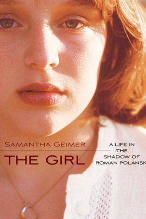 the_girl_book_cover_a_p.jpg