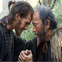 Silence - noul film al lui Scorsese este numit 'o capodopera'