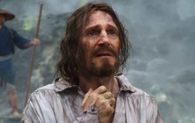 liam-neeson-explains-frail-appearance-says-he-lost-20-pounds-for-scorseses-silence.png