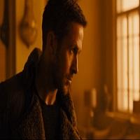 Trailerul Blade Runner 2049 te va da total peste cap
