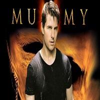 "Stiri despre Filme - Vezi trailerul noului film ""Mumia"", cu Tom Cruise in rolul principal"