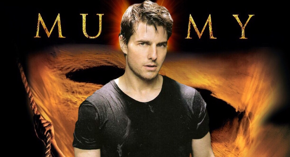 tom-cruise-mummy-film.jpg