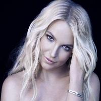 Stiri despre Filme - A aparut trailerul filmului biografic despre Britney Spears