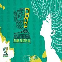 Stiri despre Filme - Au inceput inscrierile pentru Festivalul de Film BUZZ-CEE de la Buzau, dedicat regizorilor din Europa Centrala si de Sud-Est