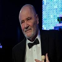 Stiri despre Filme - Actorul Ion Besoiu a murit la 85 de ani