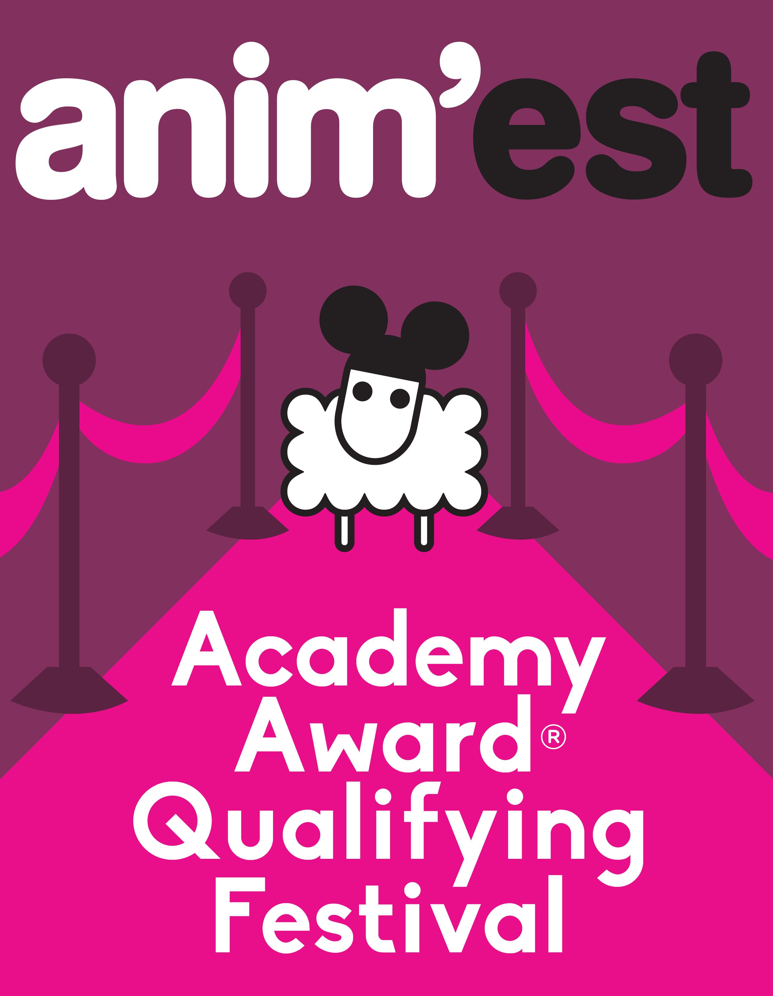Animest_devine_Oscars_Qualifying_Film_Festival.png