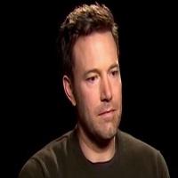 """Ben Affleck a zis, in sfarsit, ceva despre meme-ul cu """"Sad Affleck"""""""