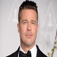Brad Pitt a facut ravagii la Globurile de Aur - actorul arata din ce in ce mai bine dupa divort