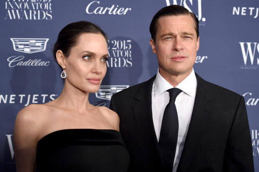 angelina-jolie-pitt-and-brad-pitt-pose-innovator-awards.jpg