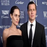 Stiri despre Filme - Brad Pitt s-a intors in casa in care a locuit cu Angelina. Ce se intampla cu relatia celor doi actori