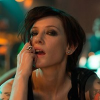 "Stiri despre Filme - Cate Blanchett va juca 13 roluri diferite in filmul ""Manifesto"""