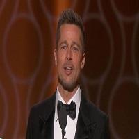 Stiri despre Filme - Ce a facut Brad Pitt de arata atat de bine dupa divort