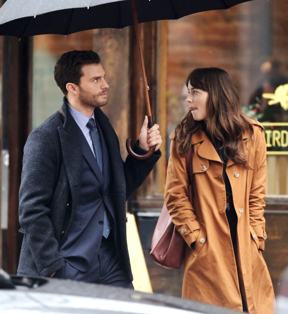 Fifty-Shades-Darker-Movie-Set-Pictures.jpg