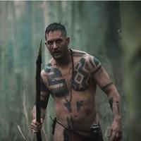 Stiri despre Filme - De ce nu a fost lasat Tom Hardy sa se dezbrace complet in noul serial Taboo