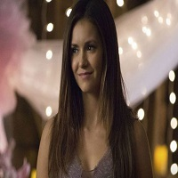 Este oficial - Nina Dobrev revine in The Vampire Diaries si e posibil sa fi oferit un spoiler important despre final